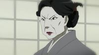Itoji Sasa