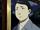 Fumihiko Sasa