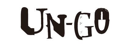 Un-Go logo