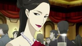Atsuko Kano