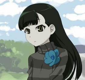 Kazamori