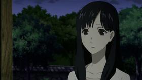 Mitsuko Sasa
