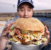 Bodacious-burger