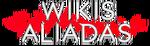 Wikis aliadas portada