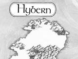 Hybern