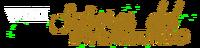 Señores del Inframundo Wiki logo
