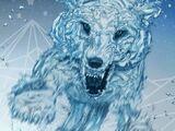 Lobos de agua