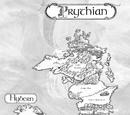 Prythian