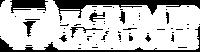 El Gremio de los Cazadores Wiki logo