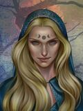 Ianthe-morgana0anagrom