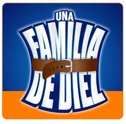 435px-Logo una familia de diez 0740-600x587 (1)