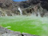 Teletubby Land Acid Lake