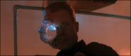 T-1000 Eye