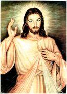 JesusthesonofGod