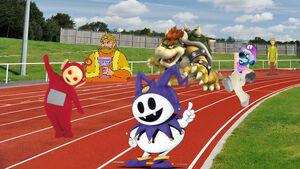 Olympics-1