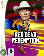 RedDeadRedemptionBoxArt