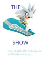 The Silver Show