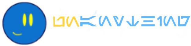 UnAnything-logo-qab