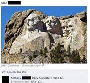 FacebookPresident10101