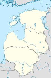BalticMap