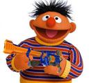 PBS' Secret Weapon