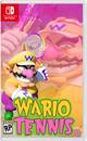 Wario switch