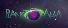 20171030181030 logo-planetorama