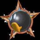 Badge-6918-1