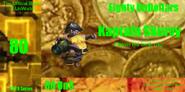 KaptainSkurvyUndollar
