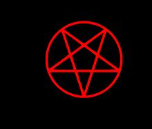 SatanistEmpireFlagMap