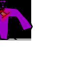 Teletubbies Broadcasting Company
