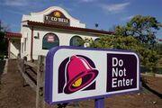 061207 taco bell hmed