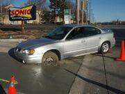 Car-wet-cement-600x450