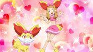 Pokemon-Serena-and-Fennekin-serena-pokemon-xy-38214763-1280-720