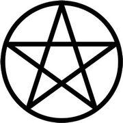 PagUn Symbol