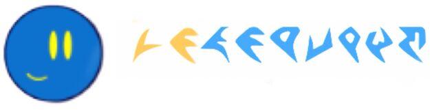 UnAnything-logo-tlh