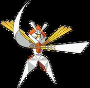 Member 51 - Kartana