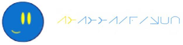 UnAnything-logo-al2