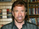 The Only Defeat of Chuck Norris