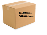 Nintendo Shamecube