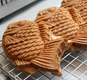 466-taiyaki-cakes