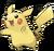 Member 33 - Pikachu
