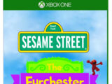 Grand Theft Sesame Street: The Furchester Hotel
