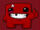 Super Meat Boy/Gallery