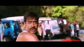 The indian chuck norris 2