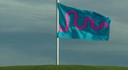 Tubbyflag