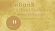 4 UnDollars 1754