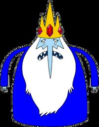 King Normal