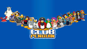 Clubpenguin-logo