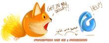 Firefox-vs-ie-8